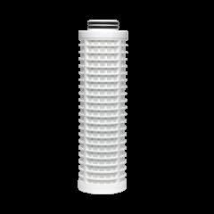 Filterelement PLUVIO 90μm - afwasbaar