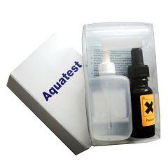 Kit Aquatest - Hardheid