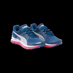 Sneakers BWT Puma maat 42